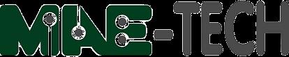 MAE-TECH – Assemblaggio e Collaudo Schede ed Apparecchiature Elettroniche – Electronic Manufacturing and Testing Services